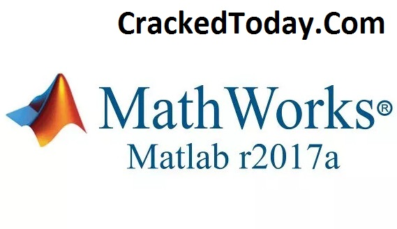 Matlab Crack R2017a With Activation Key Free Download