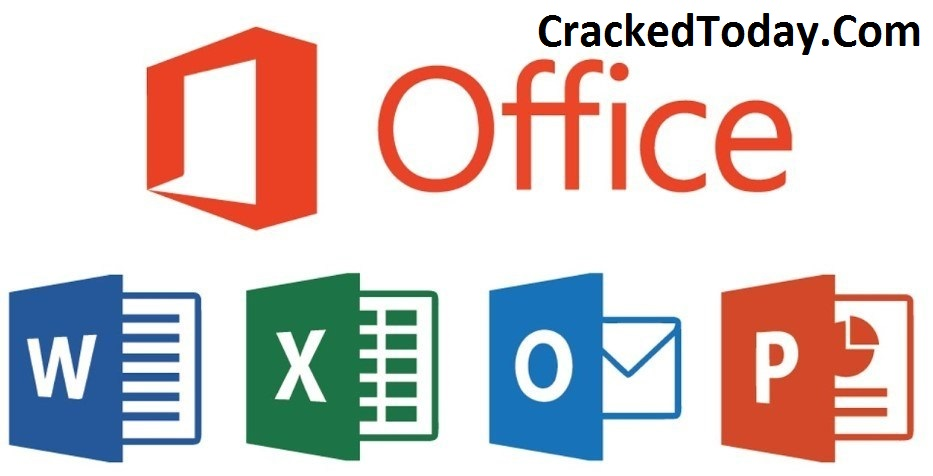 Microsoft Office 2017 Crack Full With Product Key Free Download