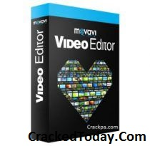 Movavi Video Editor 15.4.0 Crack With Activation Key Free Download