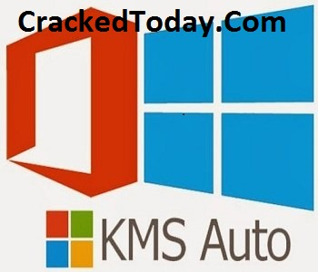 KMSAuto Lite 1.3.6 Windows Activator Full Free Download