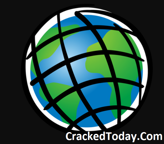ArcGIS 10.6.1 Crack And License Key Free Download 2019